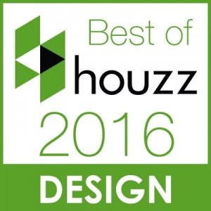Artisan Signature Homes - Best of Houzz Design 2016